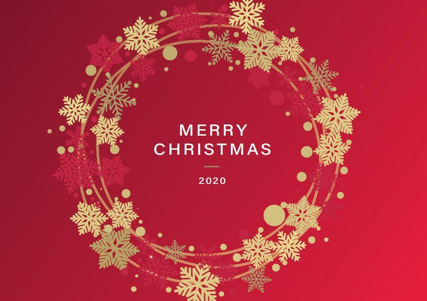 PR Chokolade - Julelækkerier 2020